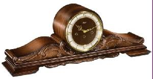 mantel piece clocks