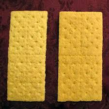 honey crackers