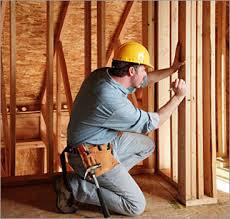 construction carpenters
