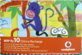 chinna phone