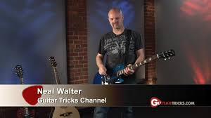 guitar wah pedals