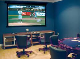 gameroom pictures
