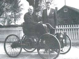 henry ford images