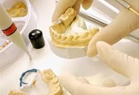 lab dental