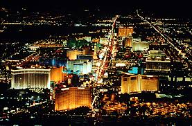 X-Vegas | The web we weave