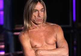 iggy pop pictures
