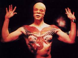 manhunter the movie