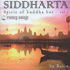 buddha bar siddharta