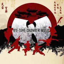 chamber music wu tang