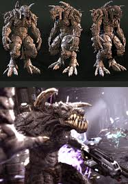 gears of war 3 characters