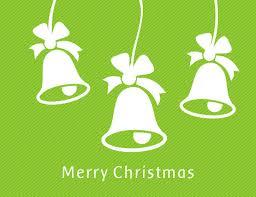 bells jingle