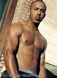 marques houston images