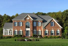 maryland homes