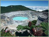 guatemala attractions