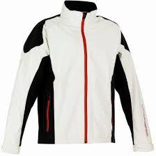 mens european clothes
