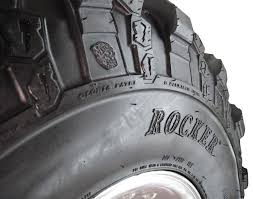 tire blems