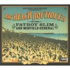 big beach boutique 2