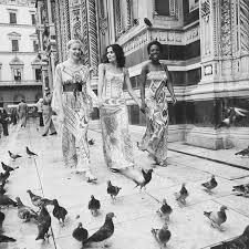 1965 clothing