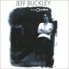 jeff buckley live at l olympia