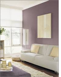 colour for walls