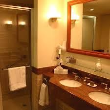 bath room pic
