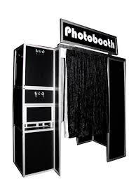 photobooth sales