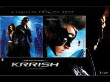 krish movies