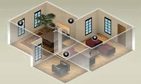 planos de casas mexico