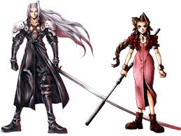 final fantasy clothes