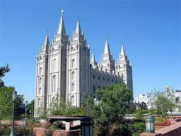 lds church pictures