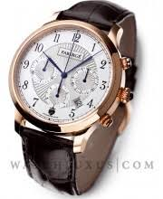 faberge watches