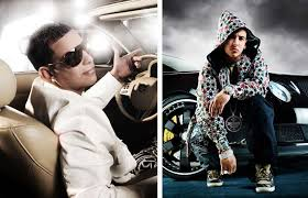 daddy yankee picture