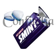 mints candies