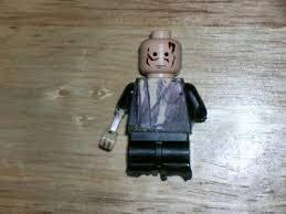 anakin legos