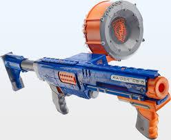 best toy gun