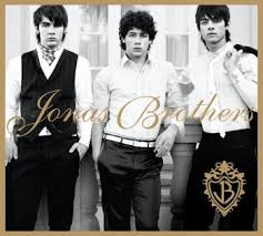 all jonas brothers albums