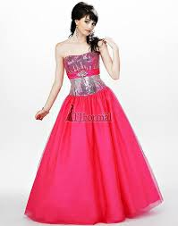 cire dresses