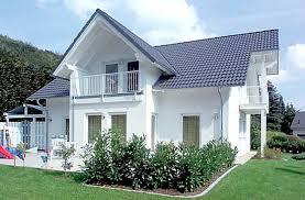case noi