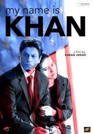 my name is khan film