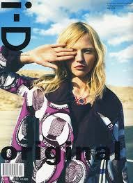 ids magazine
