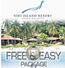 deals island