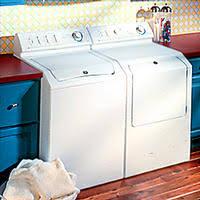 maytag atlantis washer dryer