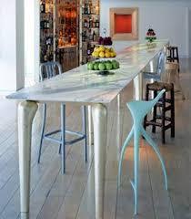 philip stark furniture