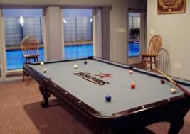 billiards cloth