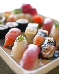 japanese food pictures