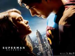 screensaver superman