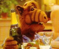 alf tv shows