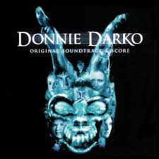Soundtracks - Donnie Darko