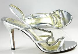 lady dress shoes