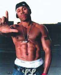 llcool j pictures